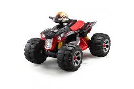 <b>Детский электромобиль квадроцикл Jiajia</b> - Магазин ...