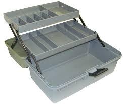 <b>Рыболовные коробки</b> и ящики <b>Helios</b> - купить <b>рыболовные</b> ...