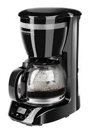 <b>Кофеварка Redmond RCM</b>-<b>1510</b> (<b>черный</b>)