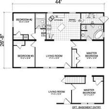 Models  Bedrooms and Chang    e on Pinterest x floor plan