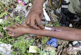 drug addiction causes essay drug and alcohol the purpose of this essay will be to discuss and focus on the drug and alcohol the purpose of this essay will be to discuss and focus on