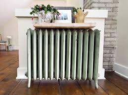 designer radiators ultra luxury