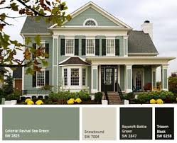 color ideas combo small exterior paint combinations for homes fine exterior house paints on pi