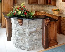 kitchen island granite top sun: full size of kitchen marvelous unique kitchen island black island top hickory custom cabinet beige