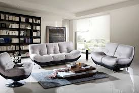 attractive modern living room furniture uk canada ashley furniture contemporary living room with atlanta ideas uk attractive modern living room furniture