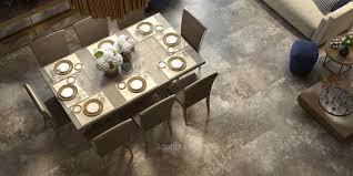 <b>La Faenza</b> Monoceram <b>Oro Bianco</b> керамическая <b>плитка</b> и ...