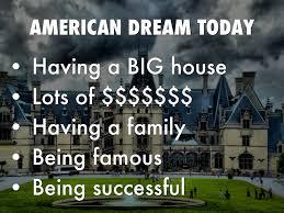 s american dream quotes quotesgram american quotes