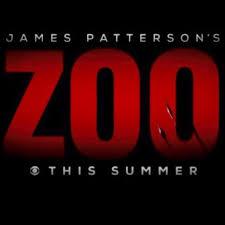 <b>ZOO</b> : <b>James Patterson</b> - Home | Facebook