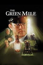 best ideas about stephen king movies steven king the green mile blu ray widescreen
