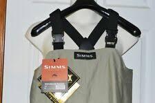 Simms рыбалки <b>одежда</b>, обувь и аксессуары - огромный выбор ...