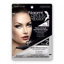 Косметика <b>Naomi</b> — купить у официального дистрибьютора ...