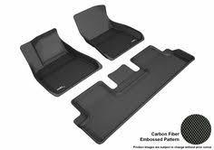 FORAUTO Car Glasses Cases Portable Ticket <b>Card Clamp Car Sun</b> ...