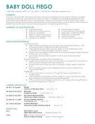 professional commercial real estate agent templates to showcase  resume templates commercial real estate agent sammy macdaddy 1 north pole california 99999 h1112223333 c 4445556666 exampleemailemailcom