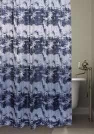 Штора для ванной <b>BATH PLUS</b> OLD TIME 180*200, черно-серый ...