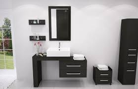 bathroom sink furniture cabinet on bathrooms bathroom sink furniture cabinet