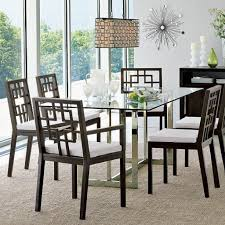 dining room table sets roomglass