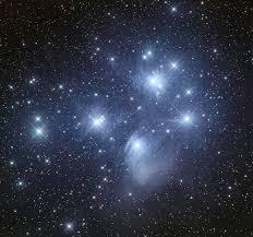 پرسش های نجومی