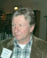 Автор: <b>Вилсон</b> (<b>Уилсон</b>) Фрэнсис Пол - 26 книг - Читать, Скачать ...