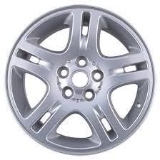 <b>Диски колесные</b> литые <b>18 дюймов</b> для Range Rover - оригинал ...