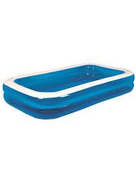 <b>Бассейн Giant Rectangular</b> Pool 2-ring семейный 305x183x50 ...