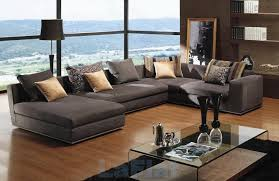 living room mountain views modern living room furniture at glass table and black pillowcase living awesome contemporary living room furniture sets