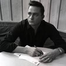 <b>Johnny Cash</b> - Home   Facebook