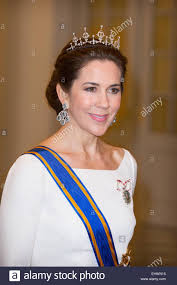 Image result for Mary of Denmark Photos