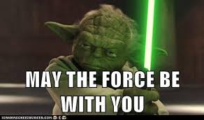 Yoda-Force-Quotes-2-500x295.jpg via Relatably.com