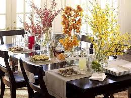 size modern thanksgiving decor decorations