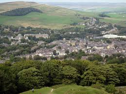 Image result for buxton