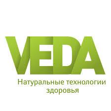 Veda (<b>Веда</b>) – ветеринарные препараты, косметика для ...