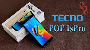 <b>TECNO POP 1s</b> Pro - ЧТО ЗА ЗВЕРЬ? //Распаковка и сравнение с ...