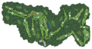 Experience Pure Golf at New Jersey <b>National</b> Golf Club in Basking ...