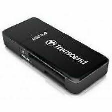 SD Memory <b>Card Readers</b> and Adapters for sale | Shop with ...