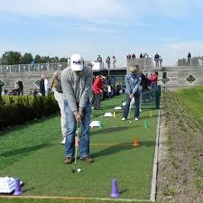 Home | Myview <b>Golf</b> - <b>Golf</b> Course Construction and Artificial <b>Putting</b> ...