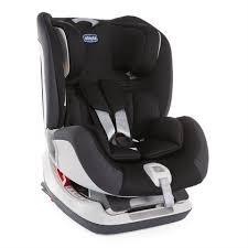 <b>chicco</b> детское <b>автокресло Seat up</b> 0/1/2 2020 JET BLACK ...