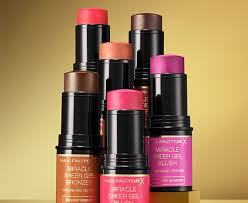 Make Up Products   Home   <b>Max Factor</b>   <b>Max Factor</b>
