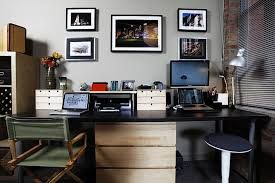 decorating ideas contemporary luxury office interior modern home ideas with office character ikea for men desk awesome modern office decor pinterest