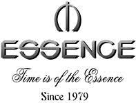Наручные <b>часы Essence ES</b>-<b>6395FE</b>.<b>420</b> — купить в интернет ...