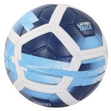 Футбольные мячи <b>Larsen</b> — купить на Яндекс.Маркете