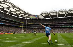 GAAGO: Watch GAA Games (Live & On Demand) on the official ...