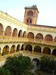 University of Cartagena