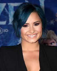 List Of Female Singers Famous Bisexuals List Of Notable Bisexual People