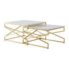 50 Most Popular <b>2</b>-<b>Piece Coffee Table</b> Sets for 2020 | Houzz