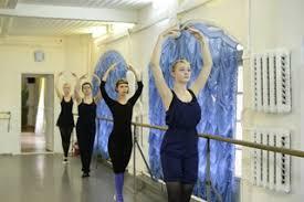 <b>Школа</b> балета Александра <b>Сапогова</b> | ВКонтакте