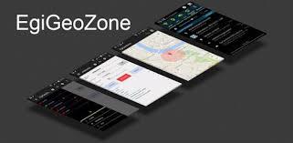 EgiGeoZone Geofence - Apps on Google Play