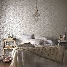 Modern Wallpaper For Bedrooms Modern Wall Daccor Ideas For Bedroom Home Interior Design