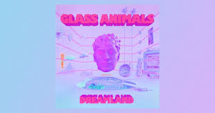 <b>GLASS ANIMALS</b> OFFICIAL WEBSITE - PREORDER NEW ALBUM ...
