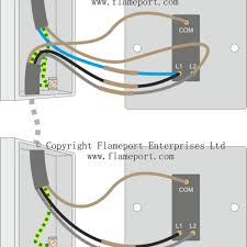cute 3 gang one way light switch wiring diagram wiring with 3 Way Light Switch Wiring Diagram Uk exciting 3 way light switch wiring diagram uk wiring as wiring diagram for 3 gang 3 gang 2 way light switch wiring diagram uk