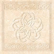 <b>Stone</b> Cream Flor купить в Москве | Цены, характеристики в ...